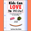 Thumbnail Kids Can Love to Write.pdf